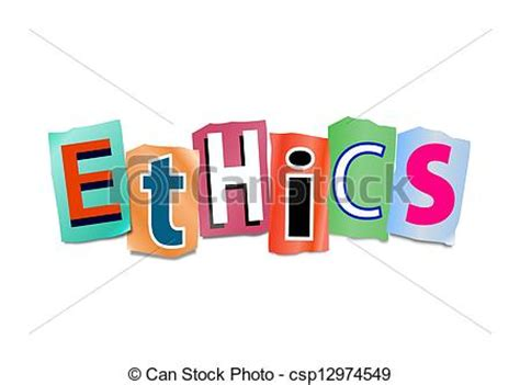 Write an essay on business ethics